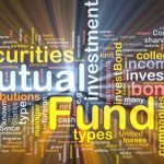 Why Should You Invest In Mutual Funds?