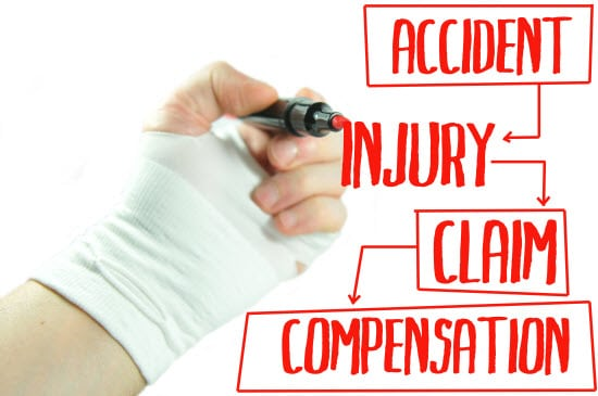 Uncertain Death: How Personal Injury Attorneys Can Help With Life Insurance?