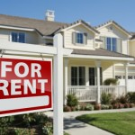 5 Ways to Make Your Home Turn to a Rental Property