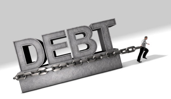 How Government Is, Seeking To Restructure Public Debt Overseas