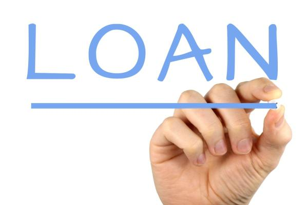 Things To Know Before Taking Loan
