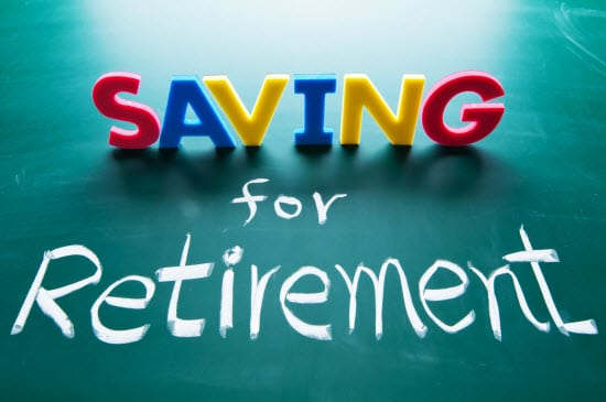 Planning For Your Early Retirement