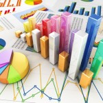 Tips to reading price action in Forex market charts