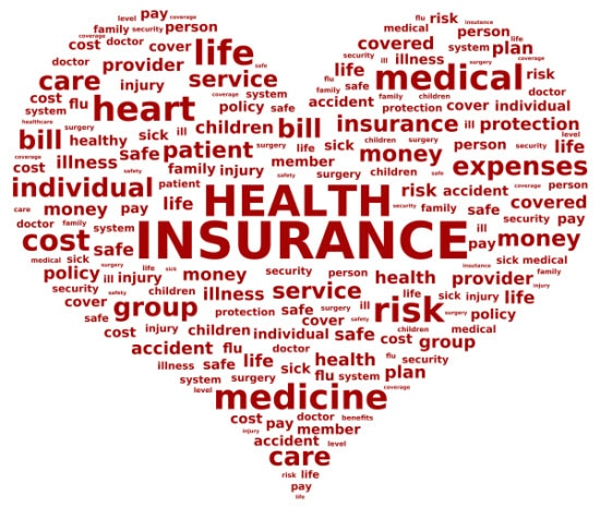 8 Things You Should Know Before Buying Health Insurance