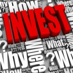 Short Term Investment Options in India