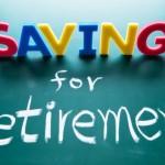 401(k) Retirement Plan Best Investment for Retirement