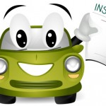 Benefits and Tips for Buying Car Insurance Online