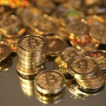 What are Bitcoins and How It Works?