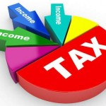 India Income Tax Slab for Financial Year 2016-17