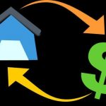 6 Ways of Managing your Residential Mortgage Repayments