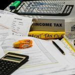 How to Save Income Tax Legally in India