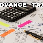 Advance Tax