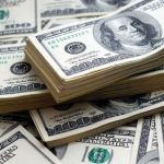 Currencies Pegged to USD