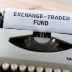 Exchange Traded Fund or ETFs