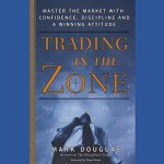 Trading in the Zone Book
