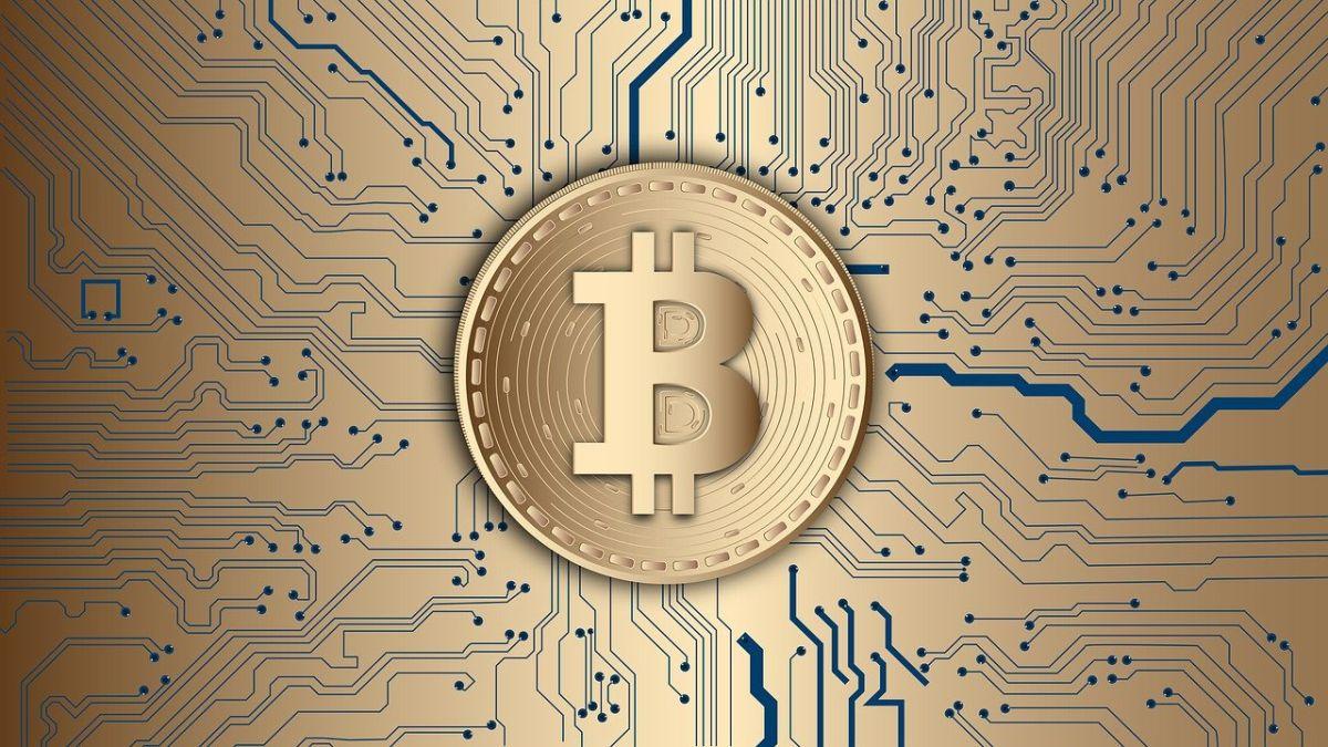Satoshi in Bitcoin